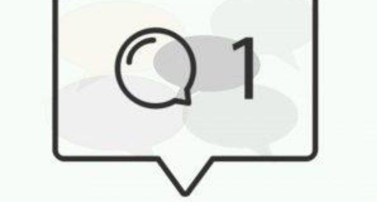 5 نکته برای افزایش کامنت اینستاگرام